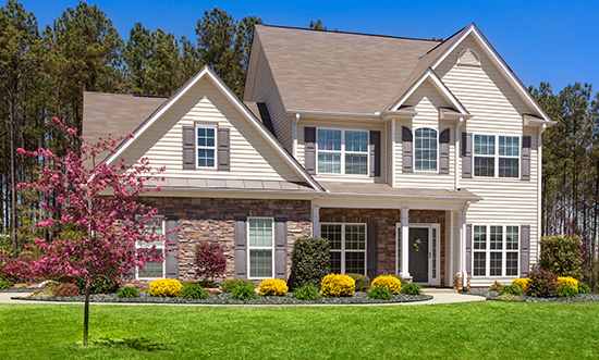 Getting Your Home For-Sale Ready