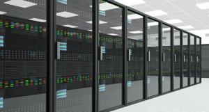 online-storage-data-center-300x161